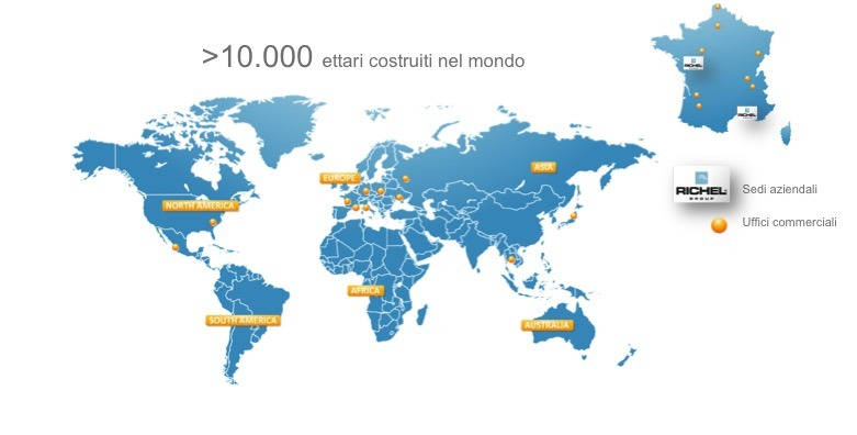 carte-international-richel-it